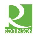 Robinson (โรบินสัน)